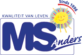 Logo MS-Anders